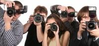 Городской подростково-молодёжный центр приглашает принять участие в фотокроссе «Ялта в объективе молодёжи»
