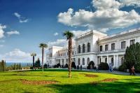 В Ливадийском дворце откроется выставка лучших образцов фарфорового художественного искусства из собрания Государственного музея истории Санкт-Петербурга