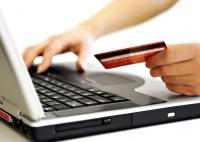 «Крымавтотранс» возобновил продажи билетов в режиме онлайн с 1 августа