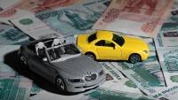 Крымчане за месяц заплатили 25 млн рублей транспортного налога