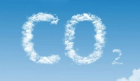 Углекислый газ в атмосфере достиг высшего уровня за 800 тыс. лет