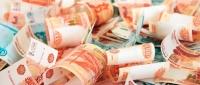 Бюджет Симферополя получил первый миллион от налога на землю