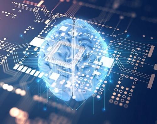 Небольшая команда студентов создала ИИ, который на 40% эффективнее, чем у Google