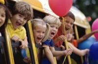 В Севастополе с 1 сентября будет 78 льготных автобусных маршрутов