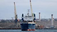 Крым готовится к запуску паромного сообщения с Турцией