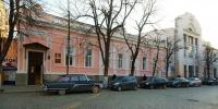 Музей истории Симферополя обещают капитально отремонтировать до конца года