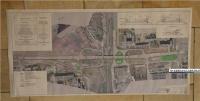 В Керчи представили проект новой развязки на Буденного