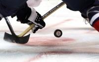 В Севастополе состоится хоккейный турнир на призы командующего ЧФ