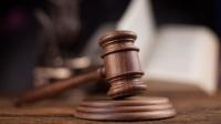 В Севастополе к 2021 году построят «судебный квартал»