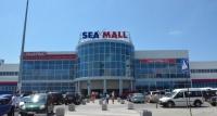 Вчера в Севастополе снова открыли ТЦ SeaMall