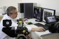 Севастопольские ученые заставили микробов делать удобрения из боеприпасов