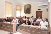 """Благотворительная акция """"Белый цветок"""" пройдет в Евпатории 29 сентября"""