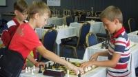 В Ялте пройдет всероссийский детский шахматный фестиваль