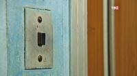 В Крыму введены в эксплуатацию только 63 лифта из 243 отремонтированных