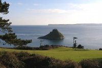 В Англии нашли следы исчезнувшего континента