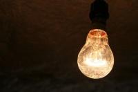 В связи с вводом Балаклавской ТЭС в двух селах Севастополя будут проблемы с электроснабжением