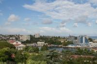97% социальных объектов Севастополя готовы к отопительному сезону