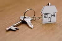В Евпатории приобретут новые квартиры для евпаторийцев из числа детей-сирот