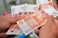 Судоремонтникам Керчи вернули долги по зарплате
