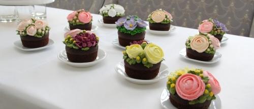 В Симферополе выберут самый вкусный торт Крыма