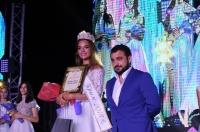 В Ялте прошел конкурс красоты «Мисс Крым – 2018»