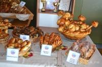 В Ялте состоится Четвёртый Черноморский Форум по хлебопечению
