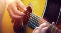 В Ялту на традиционный осенний фестиваль авторской песни съедутся барды из трех стран