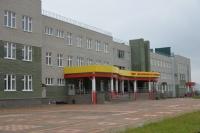 Белгород подарит Ялте проекты современной школы и школы с детским садом