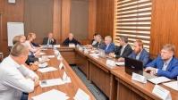 Евпатория присоединится к проекту «Цифровой Крым»
