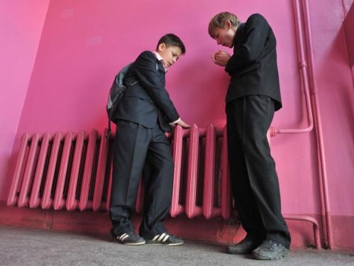 К отопительному сезону в Симферополе готовы 52 детсада и 42 школы