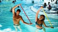 В Ялте состоится Конгресс по развитию лечебно-оздоровительного туризма