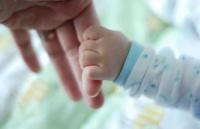 В Крыму заявили, что снизили младенческую и детскую смертность