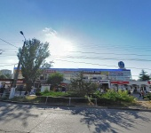 Суд Севастополя разрешил открыть ЦУМ на Вакуленчука