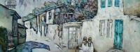 В Ялте откроется выставка «Гюзель Кьырым — Прекрасный Крым»