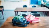 В Крыму хотят увеличить число финансово грамотных школьников