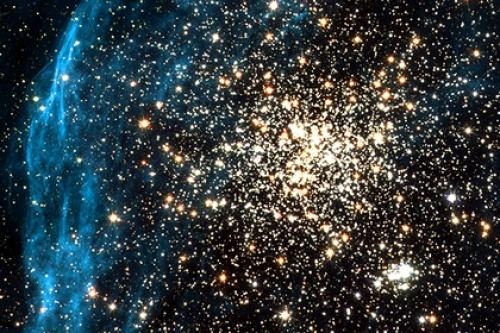 Доказано распространение инопланетян по всему Млечному Пути