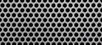 Перфорированный графен станет основой более эффективных молекулярных фильтров
