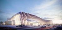 Аэропорт Симферополя поддержал предложенные ему варианты великих имён