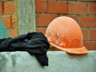 Стоимость ремонта Молодежного парка в Керчи завысили на 2 миллиона
