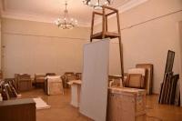 Севастопольский художественный музей получит оборудование на 170 млн. рублей