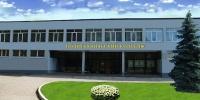Керченский политех возобновит работу в понедельник