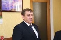 Правительство Крыма назначило нового куратора федеральных программ