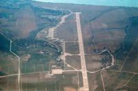 Налоговая восстановила ликвидированный правительством «Аэропорт Севастополя»