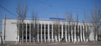 Установлен факт незаконного использования имущества автовокзала «Керчь»
