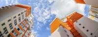 Госкомрегистр Крыма за три квартала года зарегистрировал 7,5 тысяч договоров ипотеки на жилье