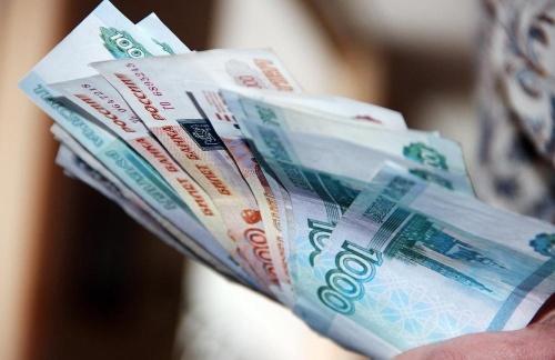 Минфин Крыма в этом году выплатил более 8 млрд рублей социальной помощи