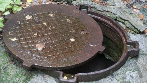 Правительство Севастополя утвердило планировку территории под 1,3 км канализации