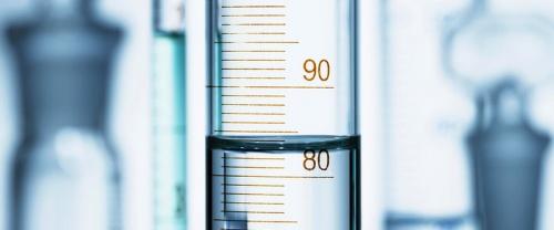 Разработан радикально новый метод очистки воды плазмой