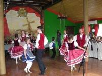 В Евпатории пройдет мероприятие в рамках Дней немецкой культуры