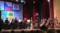 Фестиваль «Еврооркестрия» пройдет в Евпатории